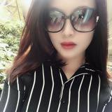 kimmy_cheng