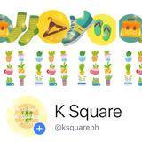 ksquareph