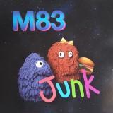 m8333