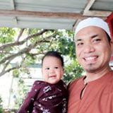 musfaizal85