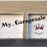 my_garasale