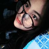 nhurlyna_sukry