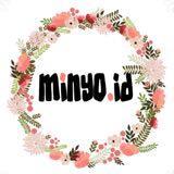 minyo.preloved