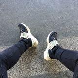 sneakergrapher_shop