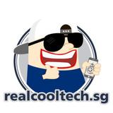 realcooltech.sg
