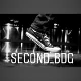 second_bdg