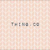 thing.co