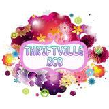 thriftville.bcd