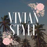 vivianstyle