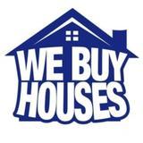 webuyhouses