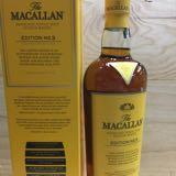 whiskylife