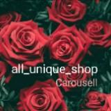 all.unique.shop