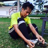 azizul_razali
