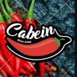 officialcabein