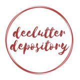 declutterdepository