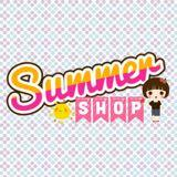 summer.shopid