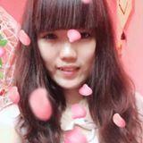 forever_820514