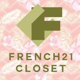 french21closet