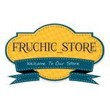 fruchic.preloved