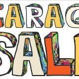 garage_sale_jogja