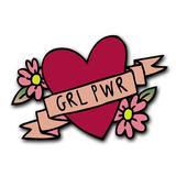 grlpwr.ph