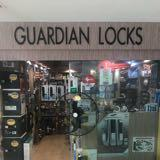 guardian_locks