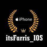 itsfarris