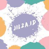 jilza.id
