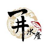 yijingseafood