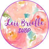 leiibrielleshop