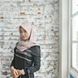 mirha_store