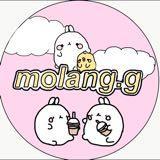 molang.g