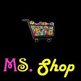ms.shopboutique
