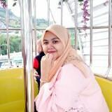 nina_3555