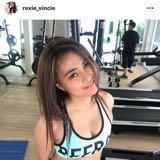 rexie_vincie