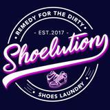 shoelution