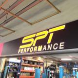spt_performance