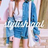 stylishgal