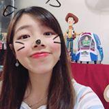 yuenying______