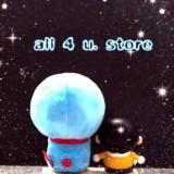 all4u.store