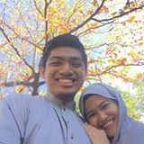 amir_farid