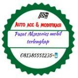 auto_acc_modifikasi562