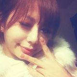 b_girl0805