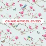 charapreloved