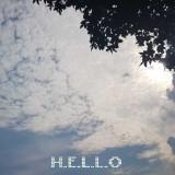 h.e.l.l.o
