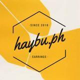 haybu.ph
