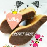 mycloset.chat