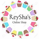 reysha_onlineshop