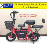 scooter_seller