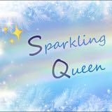 sparkling_queen